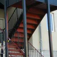 exterior_gallery_20120409_1441493438.jpg