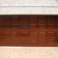exterior_gallery_20120409_1631870728.jpg