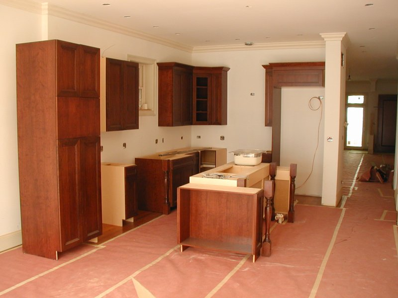 interior-painting-of-kitchen-in-60647.jpg