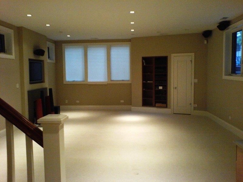 interior-painting-basement-60647.jpg