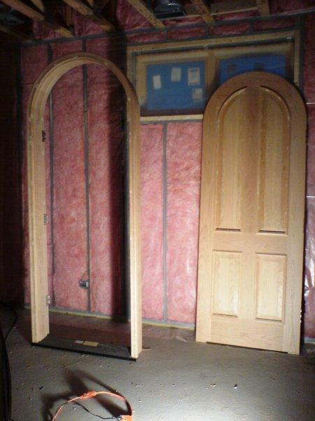 interior-wood-refinishing-bucktown-60647.jpg