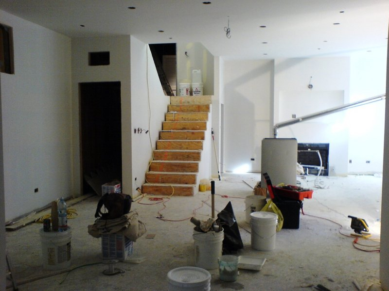 interior-painting-60613.jpg