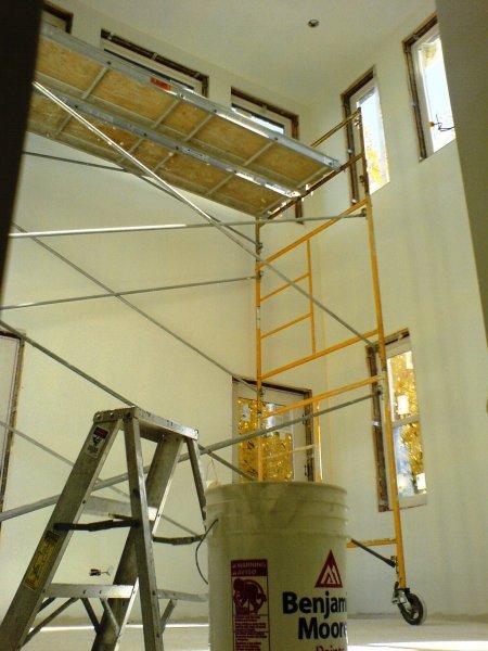 interior-painting-bucktown-60647.jpg