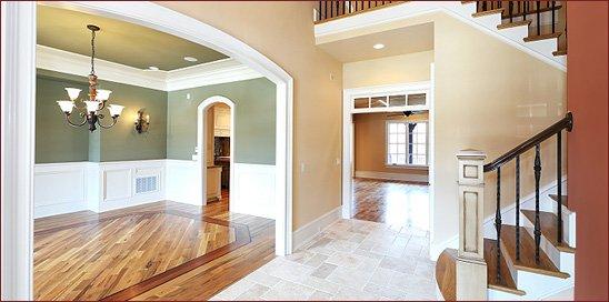 interior-painting-glencoe-60022.jpg