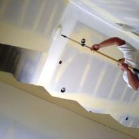 interior-painting-new-construction-60647.jpg