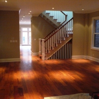 interior-painting-lakeview-60613.jpg