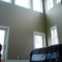 interior-painting-lakeview-60647.jpg