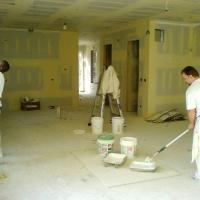 interior-painting-bucktown-new-construction-60647.jpg