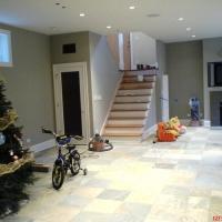 interior-painting-basement-bucktown-60647.jpg