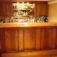 interior-wood-refinishing-lakeview-60613.jpg