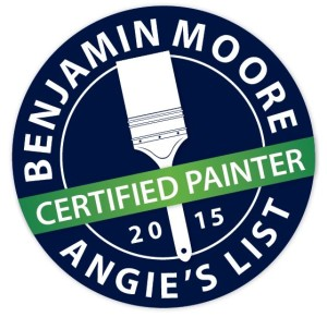 CertificationLogo-BenjaminMoore