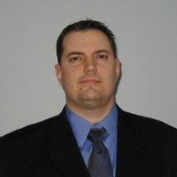 Michael Dugandzic-President