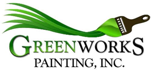 Greenworks Painting, Inc.