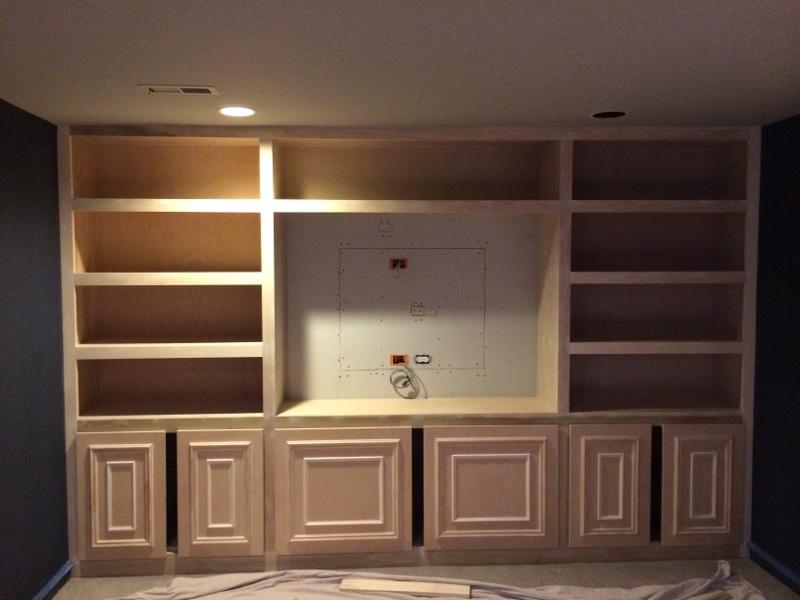 Http Www Greenworkspainting Com Kitchen Cabinet Painting Chicago